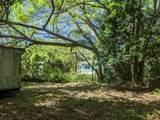 909 Lake Thomas Road - Photo 4