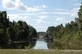 17 Arborea Drive - Photo 4