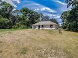 10948 Camp Mack Rd - Photo 32