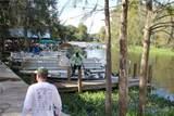 10948 Camp Mack Rd - Photo 39