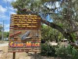 10948 Camp Mack Rd - Photo 46