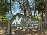 10948 Camp Mack Rd - Photo 49