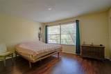 14669 Pine Glen Circle - Photo 17
