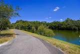 14669 Pine Glen Circle - Photo 30