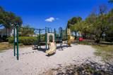 14669 Pine Glen Circle - Photo 34