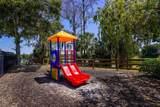 14669 Pine Glen Circle - Photo 35