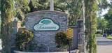 343 Terranova Boulevard - Photo 49