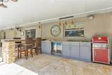 3819 Gaines Drive - Photo 29