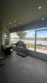 338 Highland Meadows Drive - Photo 47
