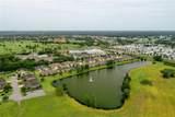 2955 Mission Lakes Drive - Photo 65
