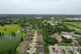 2955 Mission Lakes Drive - Photo 67