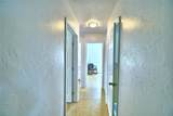 927 28TH Street - Photo 16