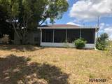 122 Weeping Willow Road - Photo 14