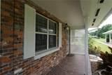763 Avenue Q - Photo 3
