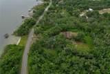 1702 S Lake Reedy Blvd - Photo 2