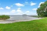 1702 S Lake Reedy Blvd - Photo 3