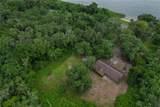 1702 S Lake Reedy Blvd - Photo 53