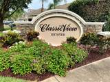 948 Classic View Drive - Photo 62