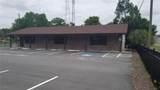 1011 Main Street - Photo 1