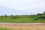 Fazzini Drive - Photo 2