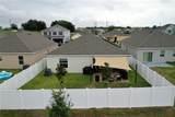 531 Pinecrest Loop - Photo 59