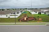 531 Pinecrest Loop - Photo 66