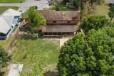 2815 Winterset Park - Photo 36