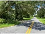3653 Jacksonville Road - Photo 3