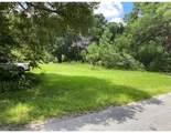 3653 Jacksonville Road - Photo 5