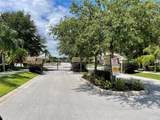 181 Lake Arietta Court - Photo 6