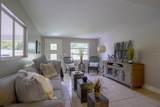 3018 Maplewood Avenue - Photo 12