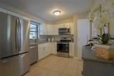 3018 Maplewood Avenue - Photo 5