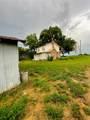 660 Buena Vista Drive - Photo 26