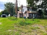 660 Buena Vista Drive - Photo 6