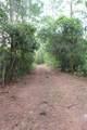 0 Deen Still Road Road - Photo 15