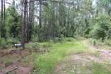 0 Deen Still Road Road - Photo 19