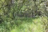 0 Deen Still Road Road - Photo 2