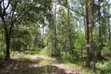 0 Deen Still Road Road - Photo 9