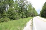 0 Deen Still Road - Photo 1