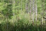 0 Deen Still Road - Photo 10