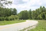 0 Deen Still Road - Photo 2