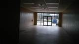 5999 Dundee Road - Photo 2