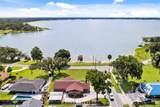 2098 Lake Ariana Boulevard - Photo 7