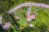 4336 Timberlane Road - Photo 2
