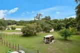 4336 Timberlane Road - Photo 28
