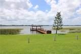 689 Lake Howard Drive - Photo 4
