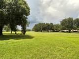 2916 Plantation Road - Photo 23