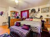 208 Chesney Boulevard - Photo 20