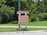 0 Poinciana Drive - Photo 3