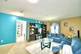 7422 Bridgeview Drive - Photo 45